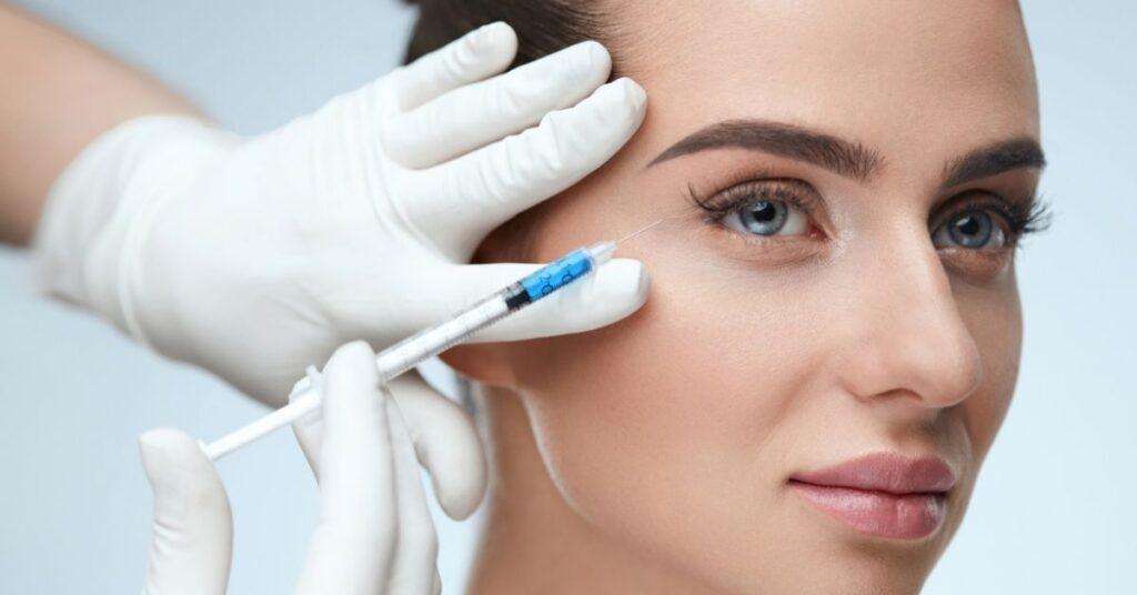 acido ialuronico cosmetici